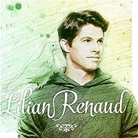 Lilian Renaud
