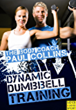 Dynamic Dumbbell Training (Body Coach)