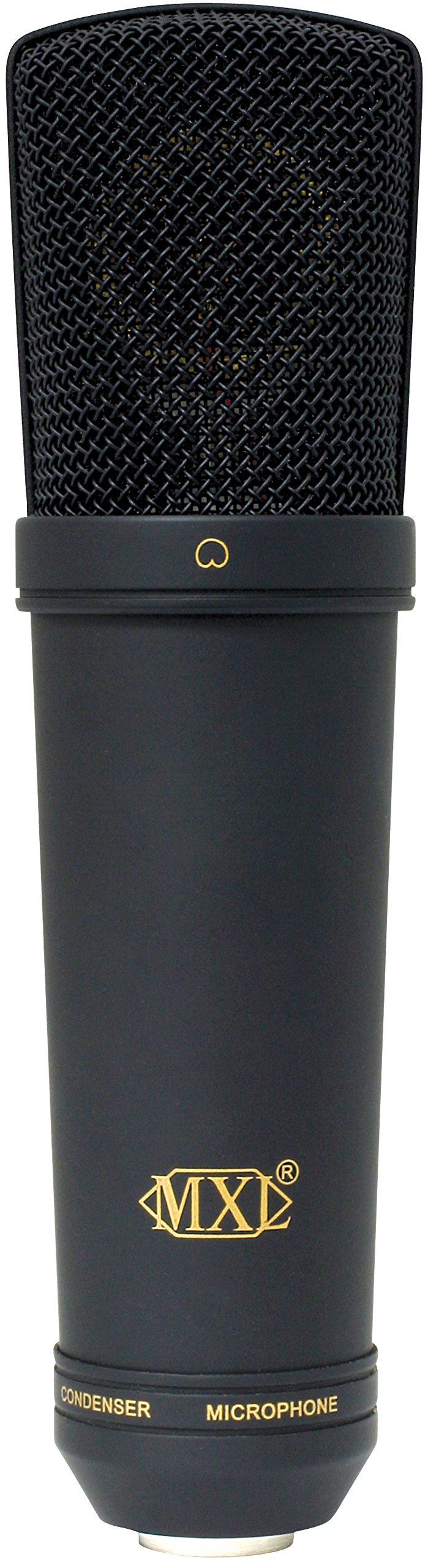 Microfono MXL 2003A Large Capsule Condenser  with High-Is...