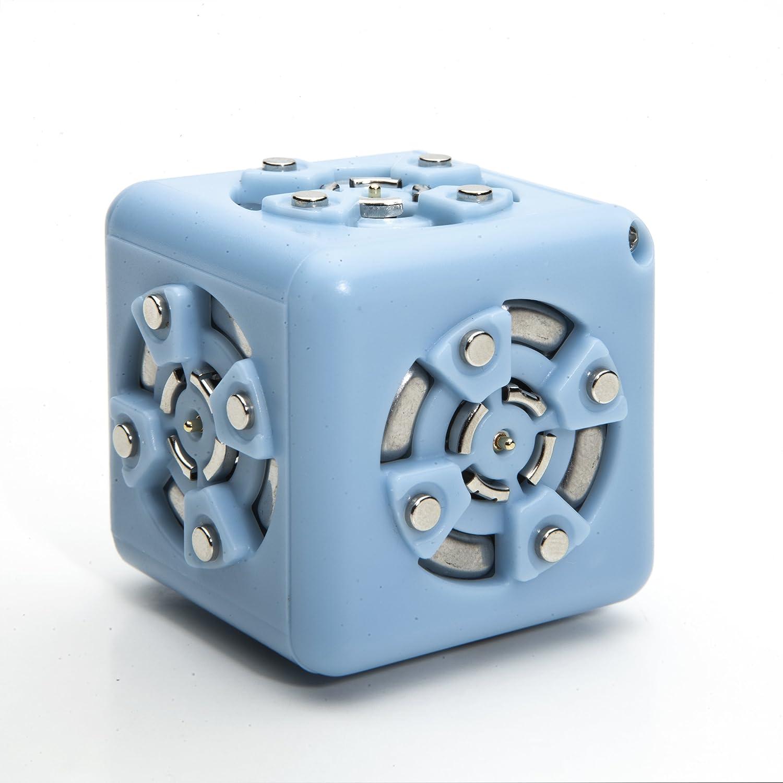 Modular Robotics Cublelets Blautooth Cubelet