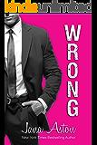 Wrong (Wrong Series Book 1)
