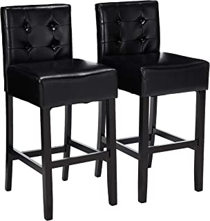 Outstanding Amazon Com Metro Shop Christopher Knight Home Michaelo Ncnpc Chair Design For Home Ncnpcorg
