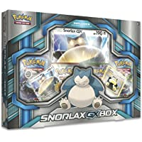 Pokemon Trading Card Game: Triple Box Bundle