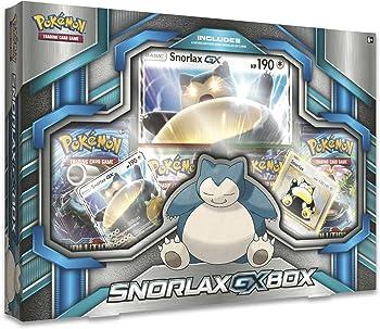 Pokemon Trading Card Game: Triple Box Bundle