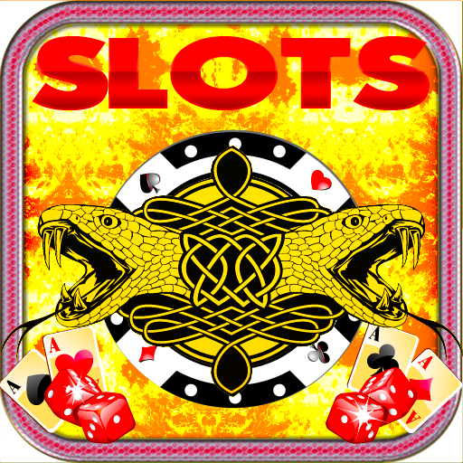 casino in philippines Online