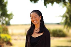 Mimi Kuo-Deemer