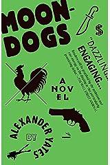 Moondogs Paperback