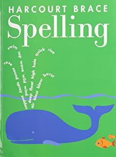 Test practice grade 2 angella phebus mary rose hassinger harcourt brace spelling consumable student edition grade 3 2000 fandeluxe Images