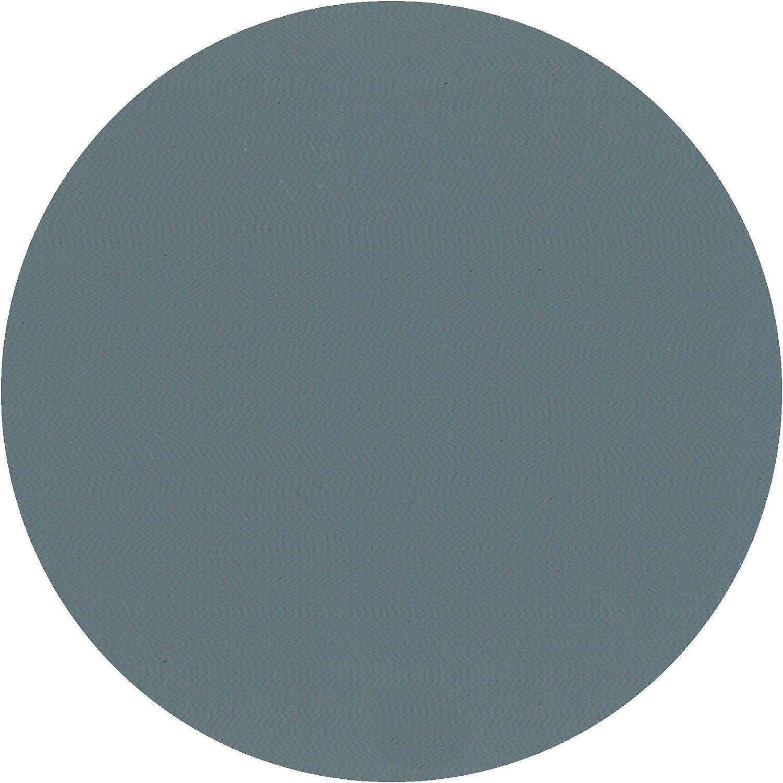 Imprimación sintética para hierro y acero varios colores (0,750Ml, Gris) Envío GRATIS 24 h.