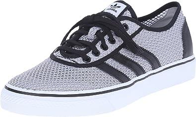 Adidas skateboard dga - clima: scarpe e borse