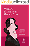 Il ritratto di Dorian Gray (eNewton Classici) (Italian Edition)