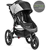 Baby Jogger BJ0143134030 City Summit X3 Passeggino