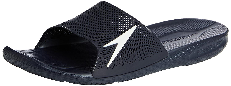 1751a97911ef Speedo Men s Atami Ii Max Flip Flops  Amazon.co.uk  Shoes   Bags