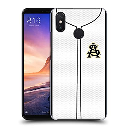 Amazon.com: Official Arizona State University ASU Baseball ...