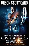 Ender's Game: Ender Series, book 1 (The Ender Quartet series)