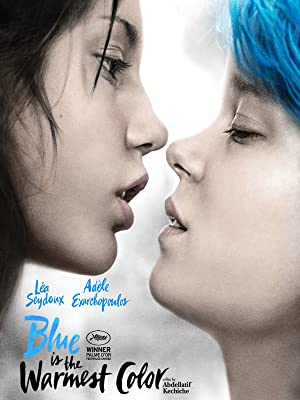 blue is the warmest color with english subtitles watch online