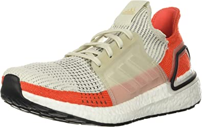 Adidas Men S Ultraboost 19 Running Shoe Amazon Ca Shoes Handbags