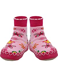 Girls Slippers | Amazon.com