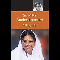 Mata Amritanandamayi A Biography (English Edition)