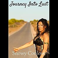 Journey into Lust (English Edition)