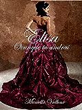 Elisa: Ovunque tu andrai