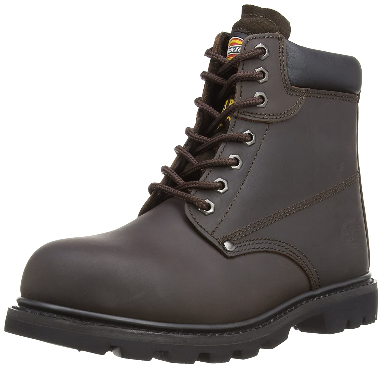 Dickies - Cleveland - Bottes - Homme FA23200