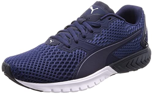 e3f9e0b9c685 Puma Men s Ignite Dual Core Running Shoes  Buy Online at Low Prices ...