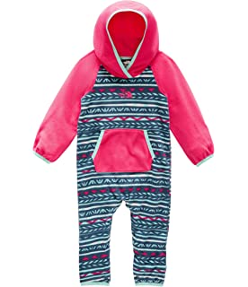 89612b648 Amazon.com: The North Face Kids Unisex Thermoball¿ Bunting (Infant ...