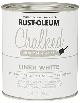 Rust-Oleum-285140