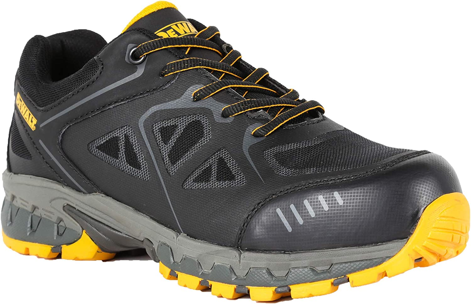 The Best Dewalt Angle Shoes