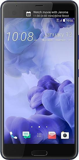 HTC U Ultra 5.7