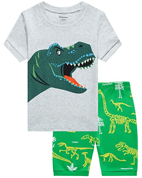 NEW Baby Boys 2 Piece Set Size 18 Months Outfit T Shirt Shorts Shark Jaws Blue