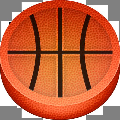 yahoo fantasy basketball - 3