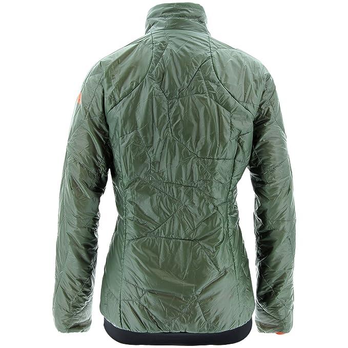 f8827e91f45c adidas Outdoor Women s Terrex Swift Agravic Primaloft Jacket