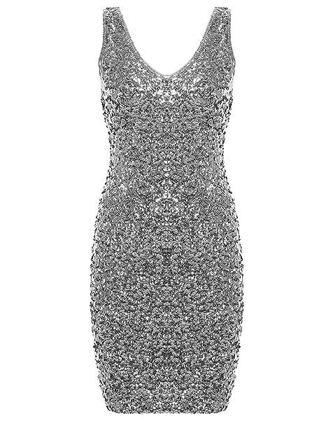 Vestidos de fiesta para señoras de 50 años 2014