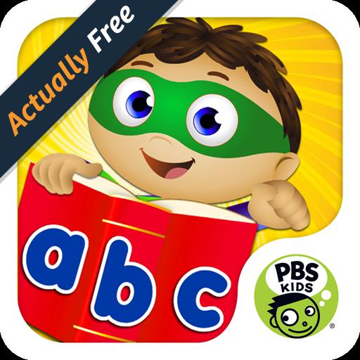 pbs kids org - 7