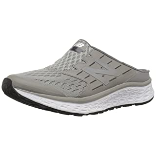 New Balance Men's 900v1 Fresh Foam Walking Shoe