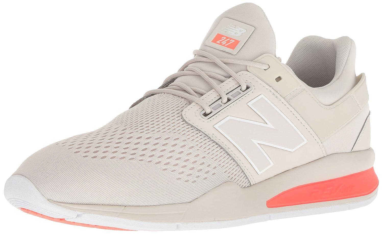 New Balance MS247 Calzado 42.5 EU|Beige Venta de calzado deportivo de moda en línea