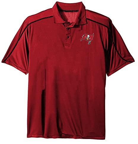 Image Unavailable. Image not available for. Color  Profile Big   Tall NFL  Tampa Bay Buccaneers ... e62eda1cb