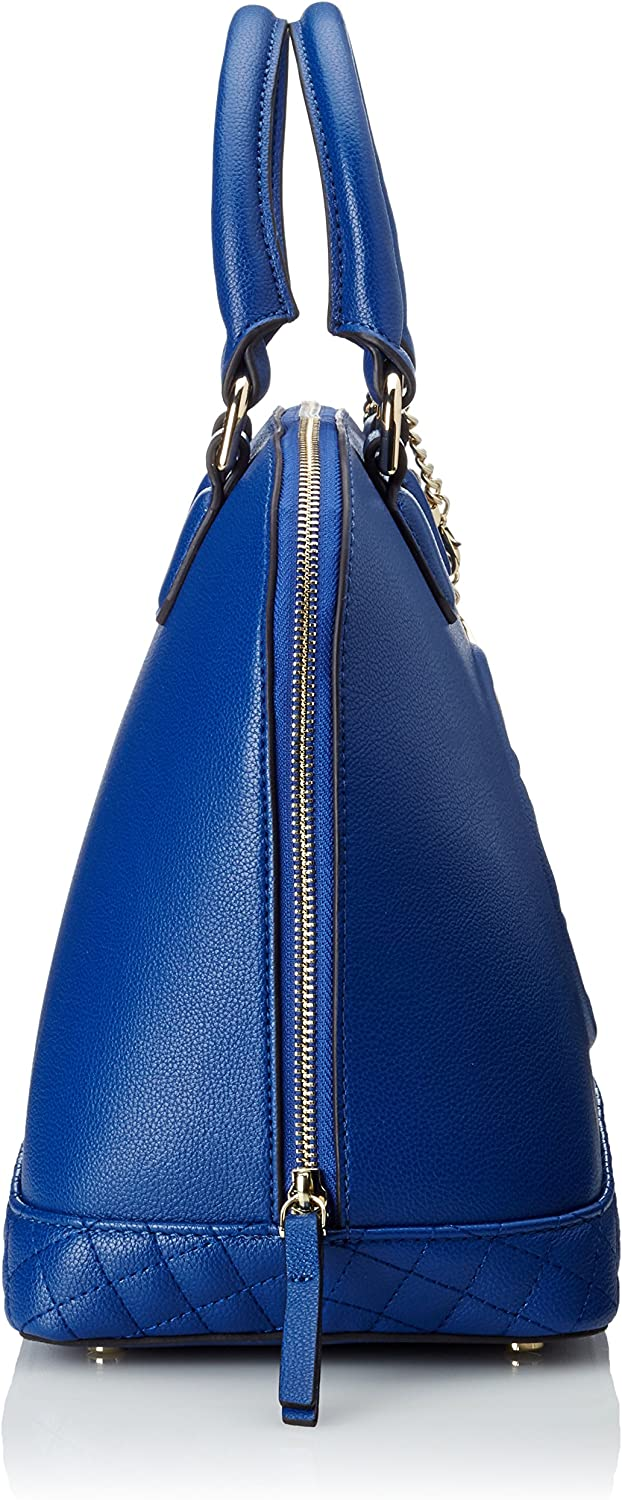 Guess Sac mallette Amy taille 26.5 cm