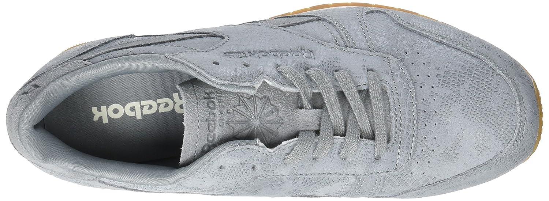 Reebok Damen Crossfit Speed Tr Tr Speed 2.0 Sneaker Grau (Flint Grau/Chalk/Gum) 12b11e