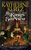 In the King's Service (Deryni: Childe Morgan Trilogy, Vol. I)