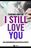 I still love you (Leggereditore)