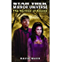 Star Trek: Mirror Universe: The Sorrows of Empire (Star Trek Seekers Book 4)