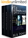 Yearning for Love