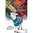 Knitter in His Natural Habitat (Granby Knitting Series Book 3)