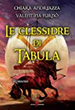 Le clessidre di Tabula