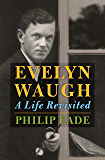 decline and fall evelyn waugh ebook brideshead revisited kindle edition by waugh 17187