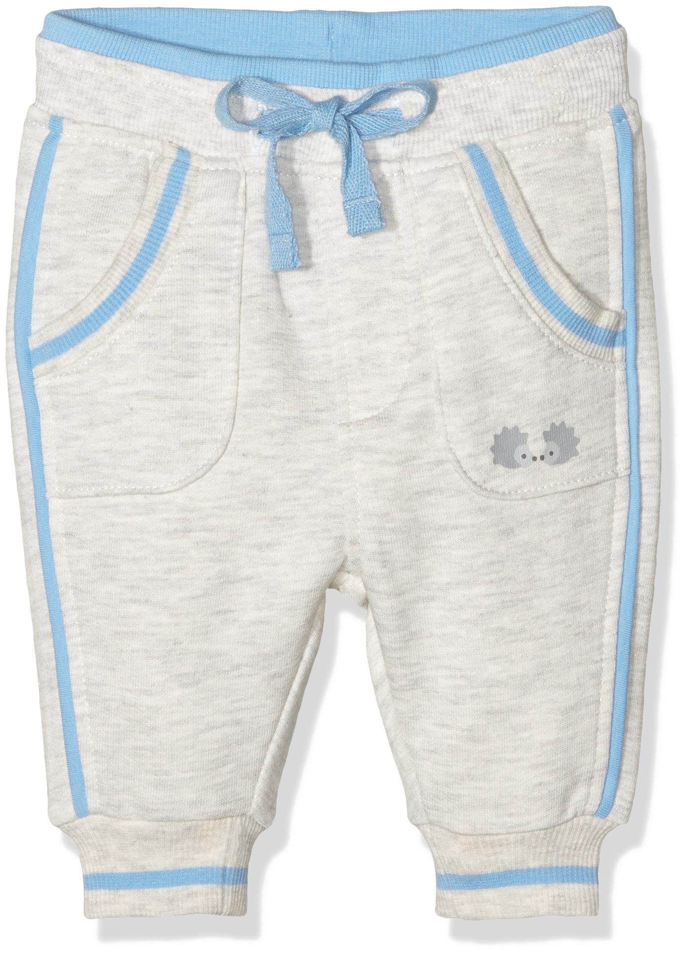 Twins 121125 - Pantalones Deportivos Bebé-Niños product image