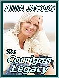 The Corrigan Legacy